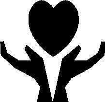 Corazon de Justicia logo